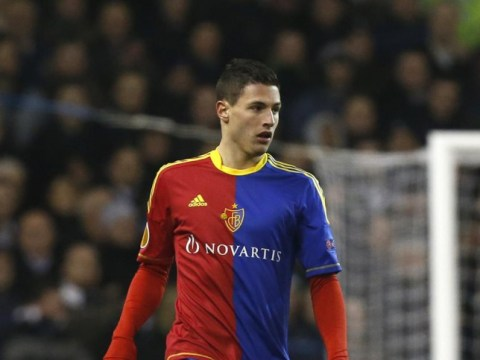 Three ideal signings Arsenal MUST make in the January transfer window