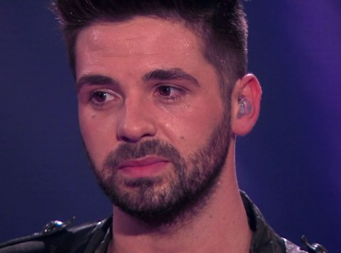 Ben Haenow wins The X Factor 2014: Stupendous winner's single performance wins over legion of fans