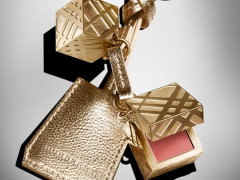 Christmas beauty gift guide 2014: 12 of the best presents for all budgets