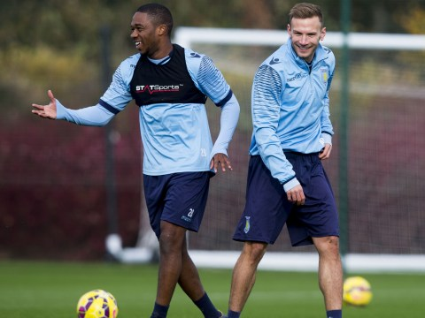 Forget indiscipline, it's lack of forward thinking which is hurting Aston Villa