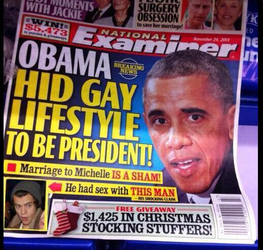 John holmes gay mpegs