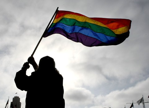 European court rules out erection test for gay asylum seekers