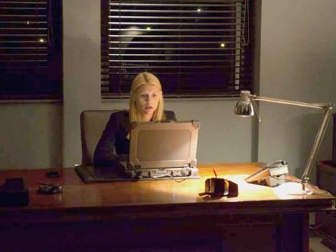 Homeland: Dramatic revelation sets up intriguing season 4 finale