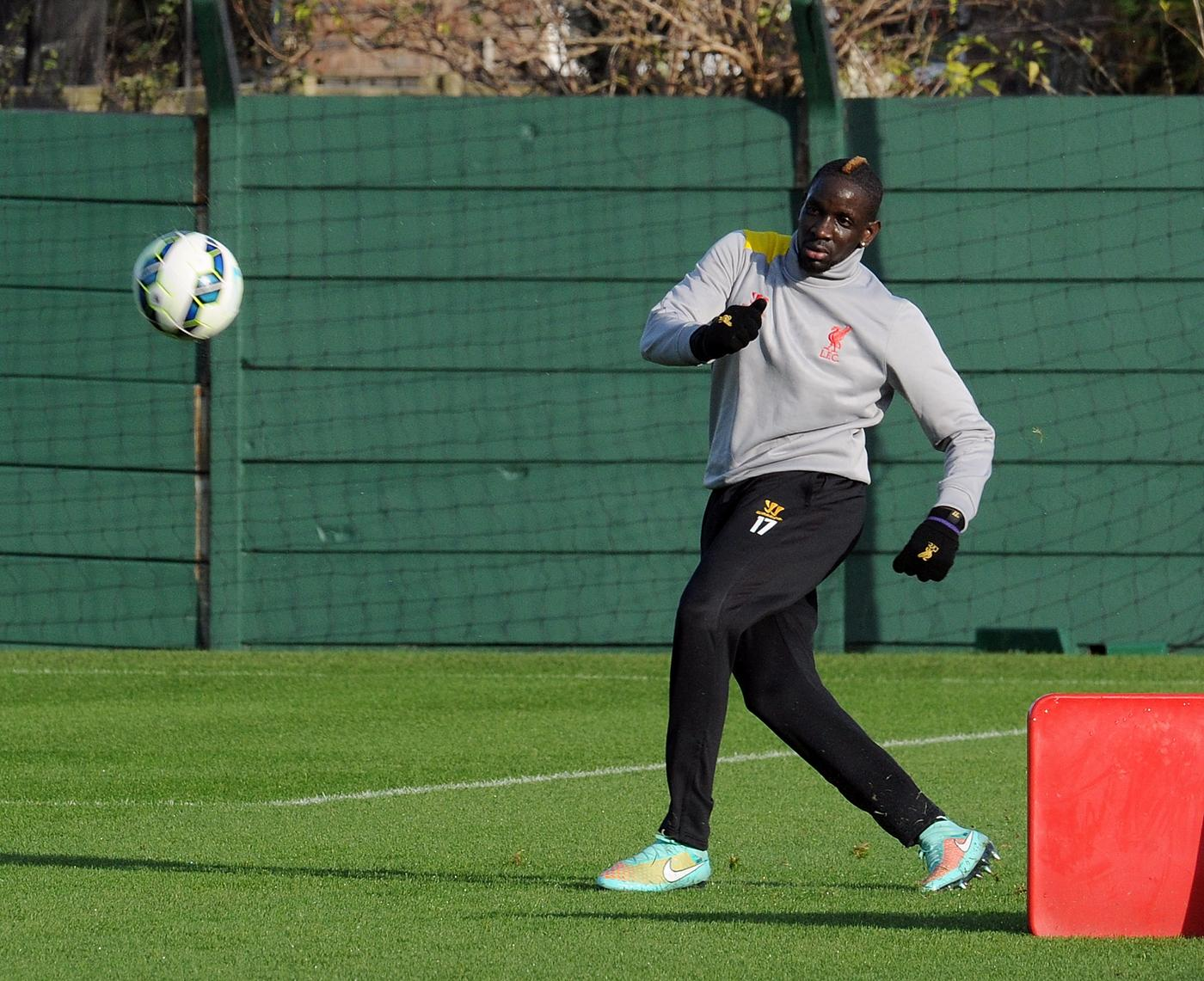 Liverpool boss Brendan Rodgers must swallow his pride and bring back Mamadou Sakho and Fabio Borini