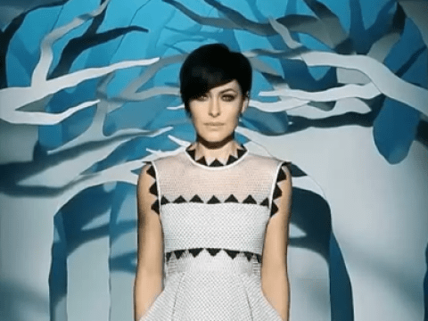It's official, Emma Willis has quit Celebrity Big Brother Bit On The Side