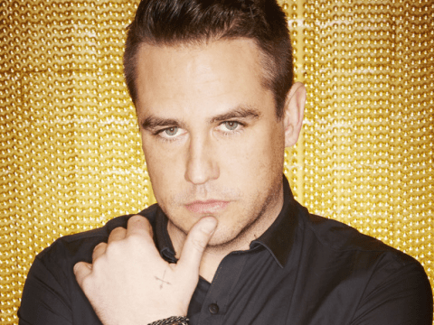 I Can Make You Feel Good singer Kavana 'to dish the dirt on Mel B in CBB house'