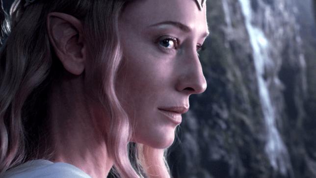 cate-blanchett-as-galadriel-in-the-hobbit.jpg