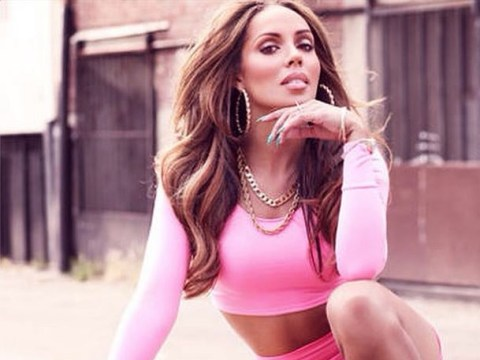 Rihanna and Chris Brown lead tributes to actress Stephanie Moseley killed by rapper husband