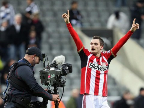 The reason Sunderland beat Newcastle United in the Tyne-Wear derby