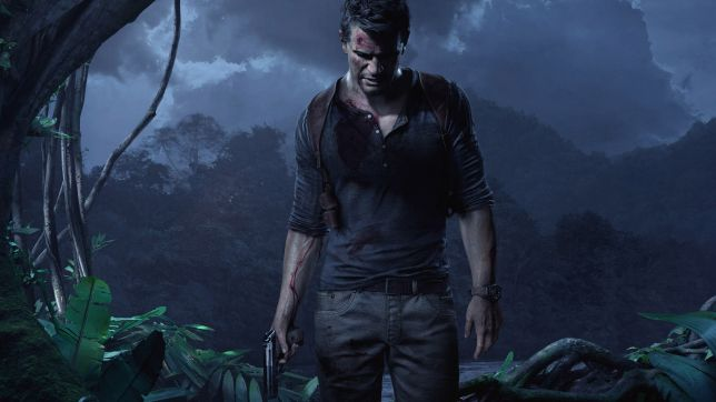 Uncharted 4 - did it impress you?