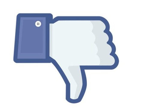 10 of the most annoying things about Facebook