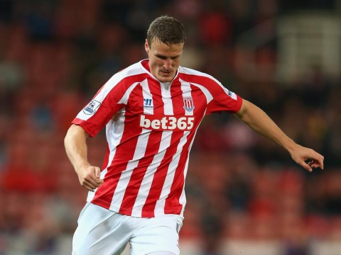 Robert Huth hit with FA charge over 'sexy guessing game' on Twitter