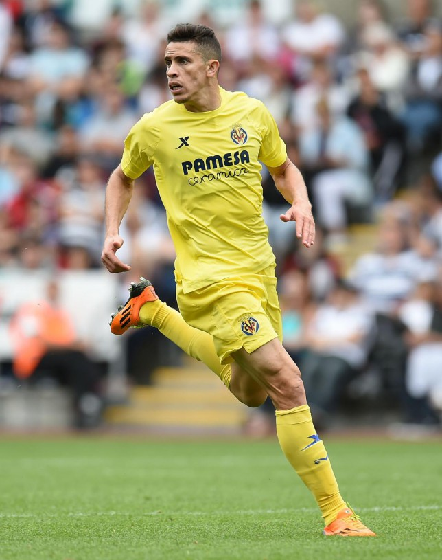 What does Gabriel Paulista's Arsenal transfer mean for Laurent Koscielny and Per Mertesacker?