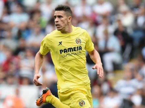 Gabriel Paulista transfer to Arsenal agreed in principle, confirm Villarreal