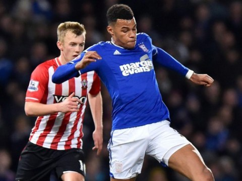Newcastle United have got teenage dreams as they line up transfers for trio of young stars