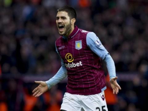 Fabian Delph and Carles Gil can kickstart Aston Villa's season