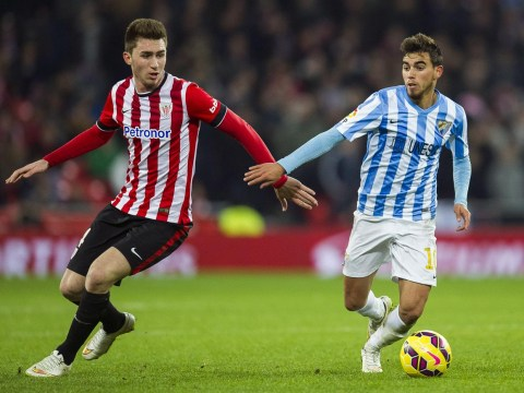 Aymeric Laporte potential transfer move to Manchester United could cost club £46m