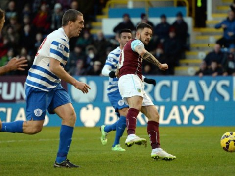 Why Burnley striker Danny Ings should say no to Chelsea transfer move