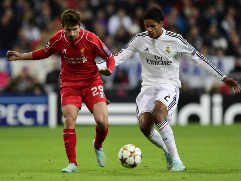Chelsea and Manchester United face fresh competition for Raphael Varane transfer from Bayern Munich