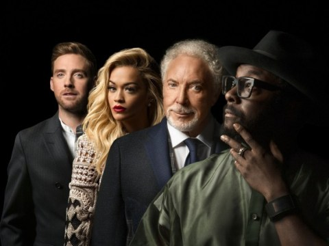 The Voice 2015: It's back but can it finally produce a star?