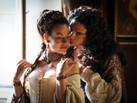 The Musketeers season 2, episode 4: A dull story lacking in action and fun
