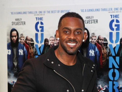 Richard Blackwood to join EastEnders cast 'as villain to replace Nick Cotton'