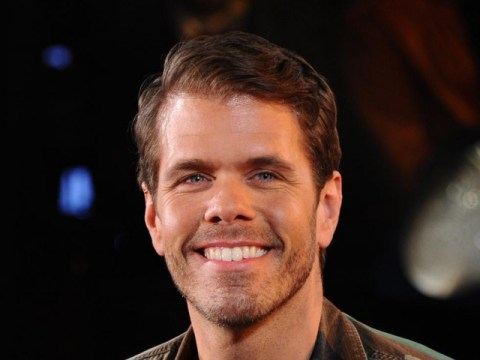 Celebrity Big Brother 2015: Perez Hilton to be given a pass to the live final?