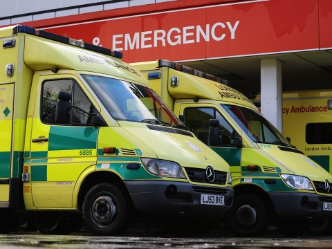 'Unsocial hours' payments for NHS staff under threat from proposed cuts