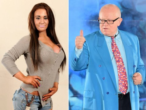 Celebrity Big Brother 2015: Josie Cunningham defends Ken Morley, blames female housemates for his lewd remarks