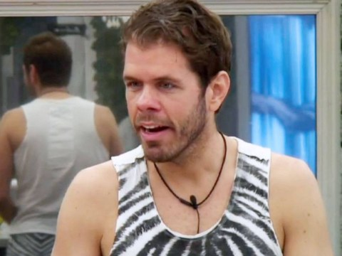Celebrity Big Brother 2015 news: Viewers slam Perez Hilton for saying he feels 'cancer-free' after Ken Morley exit