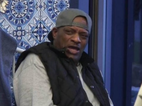 Celebrity Big Brother 2015: Alexander O'Neal quits show following official warning for homophobic language