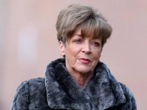 Coronation Street spoilers: Peter Barlow return confirmed for Deirdre's funeral