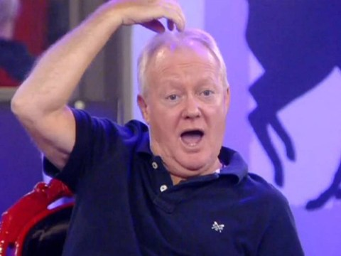 Celebrity Big Brother 2015: Perez Hilton wants Keith Chegwin to win as 'ultimate f*** you' to Katie Hopkins