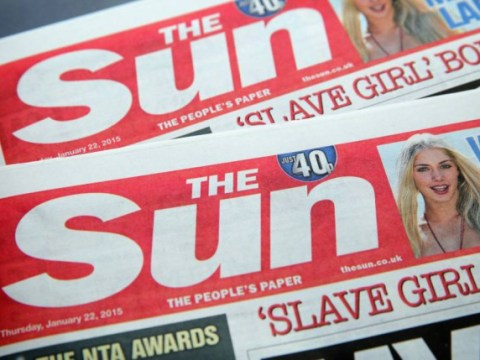 Page 3 is insulting to everyone who reads it – but is it time campaigners changed tactics?