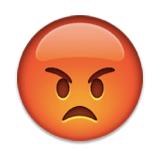 (Picture: emoji)