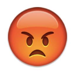 Period emoji: We asked the women of Yik Yak what emoticon
