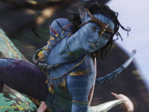 Avatar 2 pushed back to 2017, fans lose the will to live