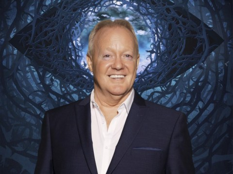 Who is Keith Chegwin? Everything you need to know about the Celebrity Big Brother 2015 housemate