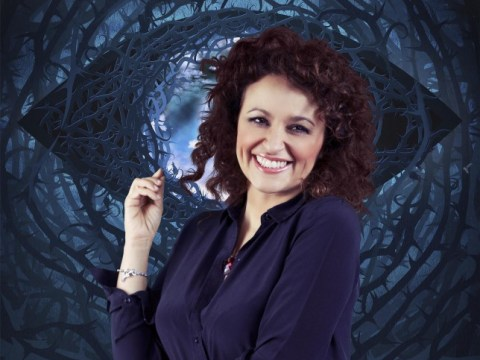 Who is Nadia Sawalha? Everything you need to know about the Celebrity Big Brother 2015 housemate