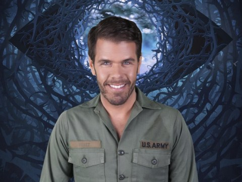 Who Is Perez Hilton? Everything you need to know about the Celebrity Big Brother 2015 housemate