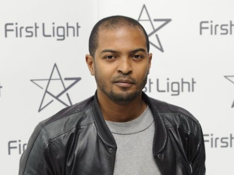 Noel Clarke has written a script for a third Kidulthood film
