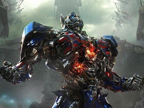 Those four Transformers sequels NO ONE asked for are coming