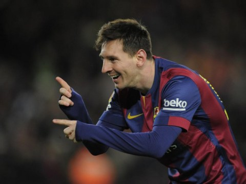 Why the Lionel Messi to Chelsea transfer rumours are laughable!