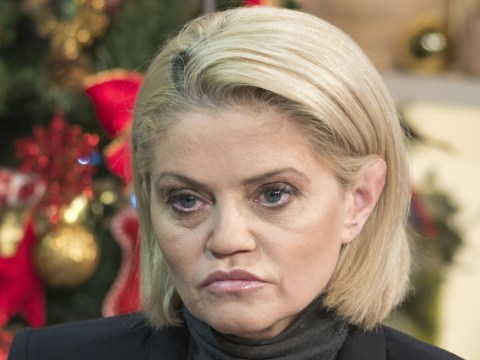 Hollyoaks spoilers: Danniella Westbrook is heading back to the village