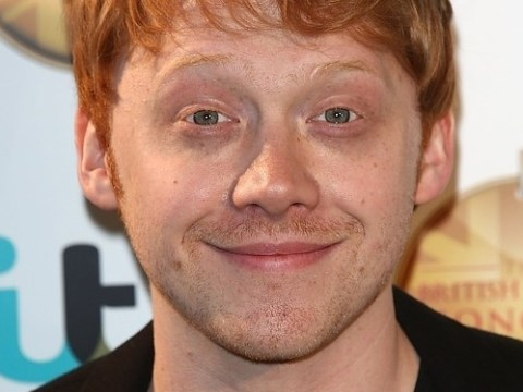 7 things you only know if you are a ginger man