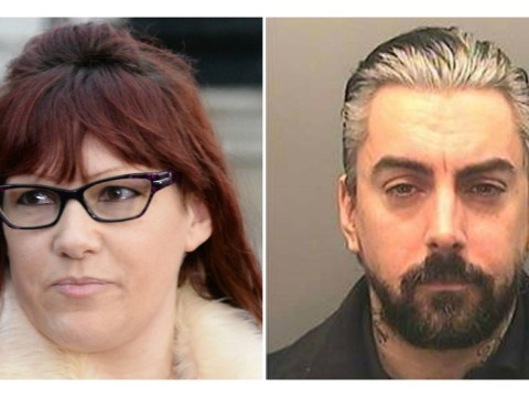 Ian Watkins case: LostProphets singer's ex girlfriend 'shared his sick fantasies'