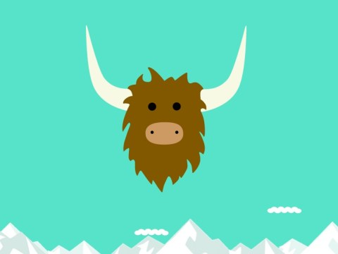 What is Yik Yak? And should you join the herd?