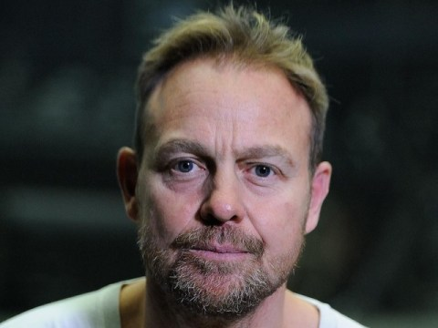 Jason Donovan opens up about Kylie Minogue love split: 'I didn't see it coming'