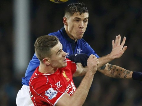 Why Everton can be confident of stopping Chelsea's flair players tonight