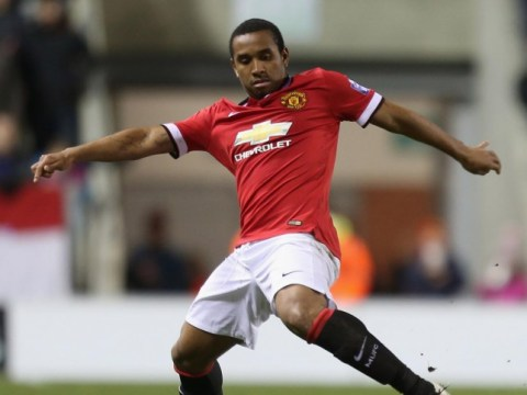 Manchester United finally rid of Anderson as Internacional-bound midfielder cancels contract
